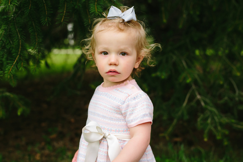 Denver-baby-photographer008