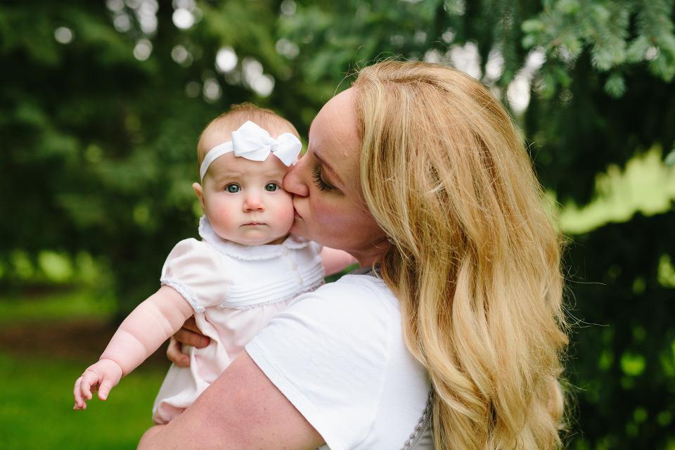 Denver-baby-photographer012