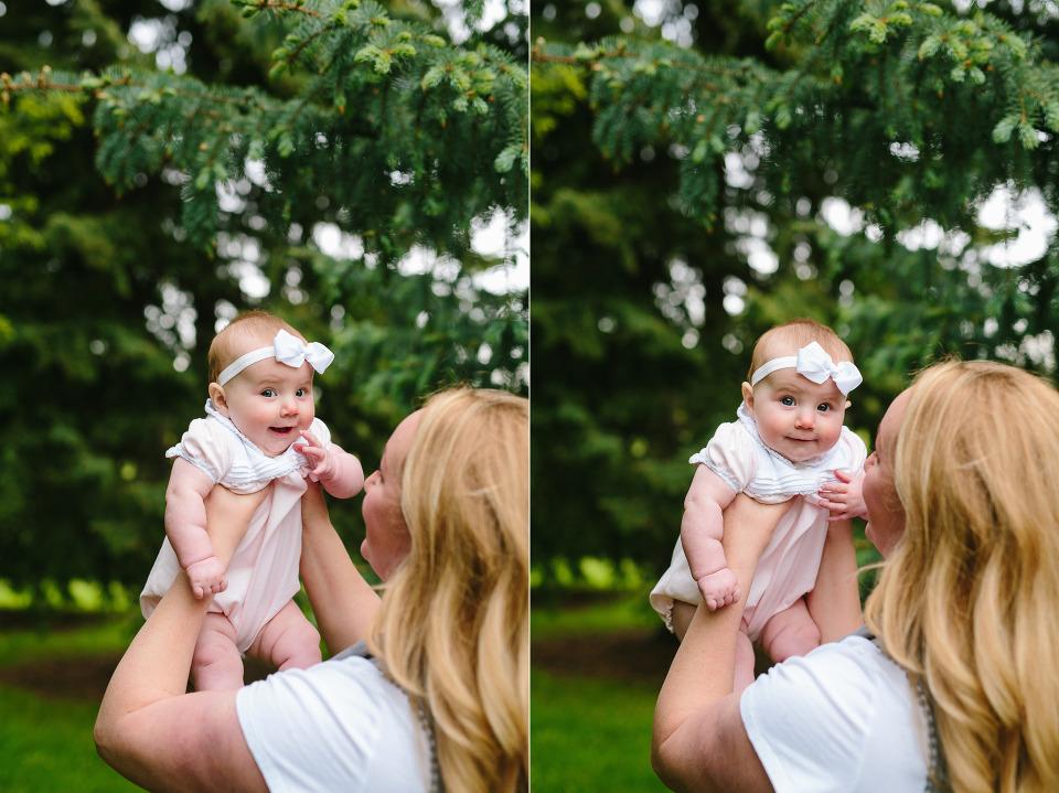 Denver-baby-photographer013