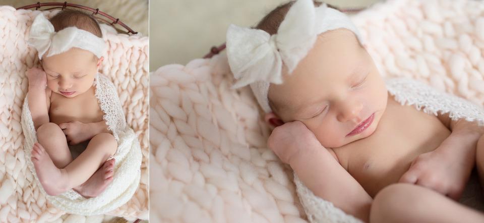 Denver-baby-photographer003