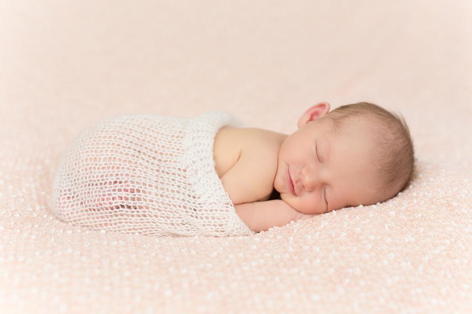 Denver-baby-photographer009