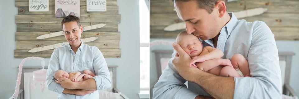 Denver-baby-photographer014