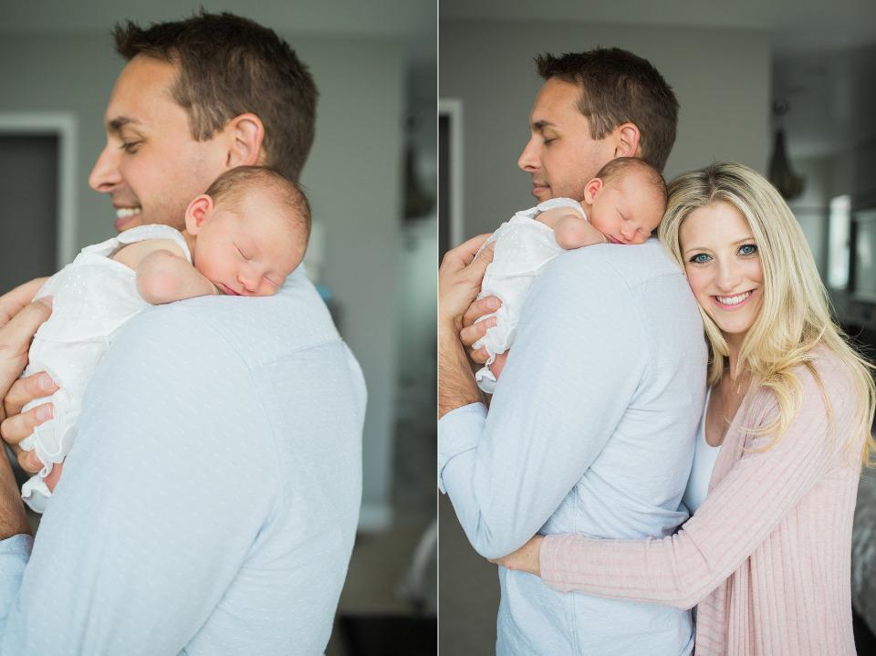 Denver-baby-photographer021