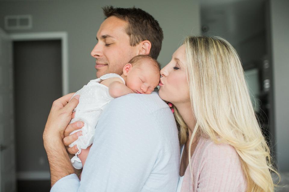Denver-baby-photographer022