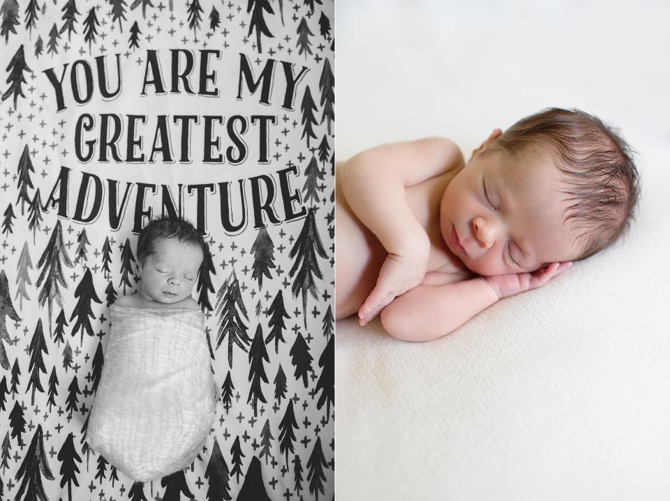 Denver-Aurora-baby-photographer004