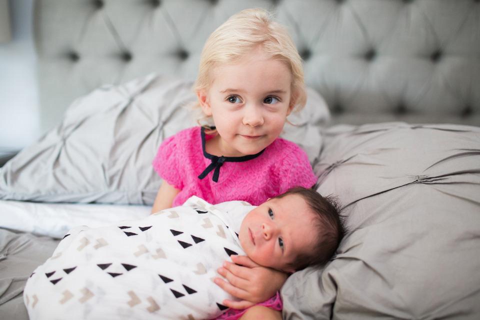 Denver-Aurora-baby-photographer008