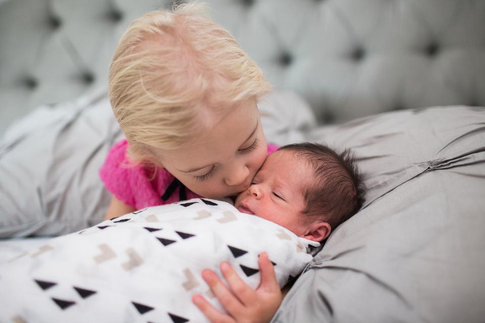 Denver-Aurora-baby-photographer009