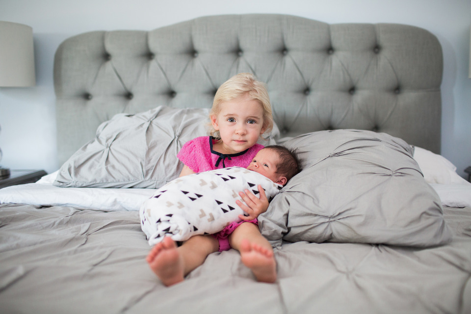 Denver-Aurora-baby-photographer010