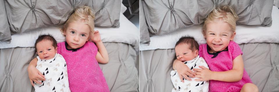 Denver-Aurora-baby-photographer011
