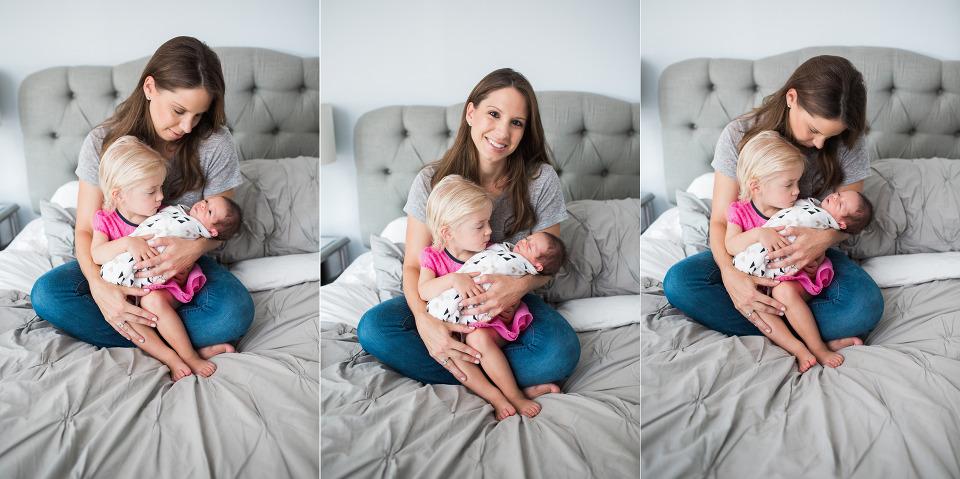 Denver-Aurora-baby-photographer014