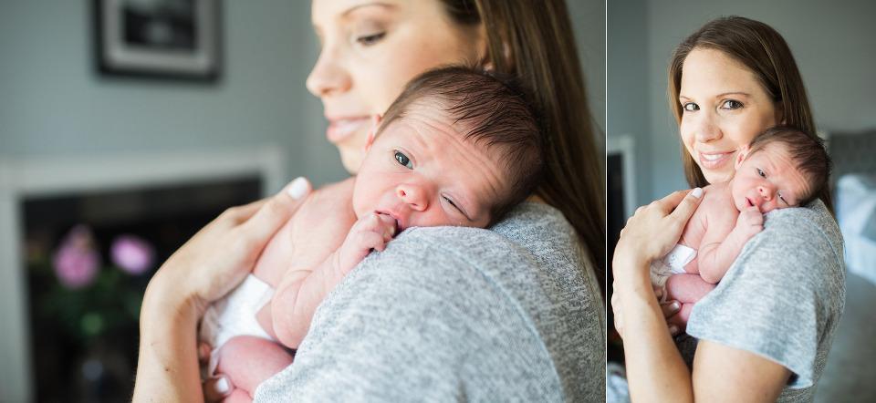 Denver-Aurora-baby-photographer018