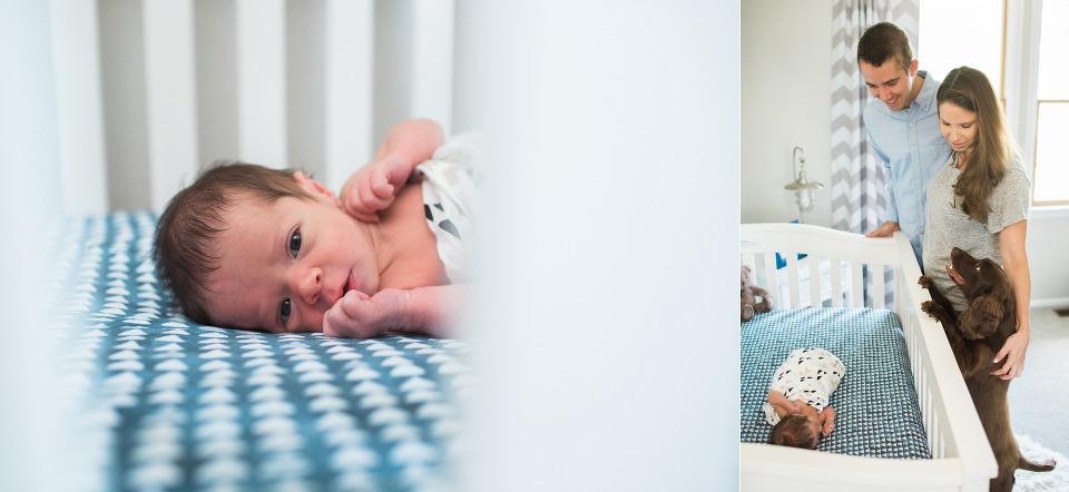 Denver-Aurora-baby-photographer020