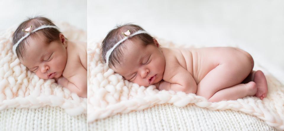 Denver-baby-photographer011