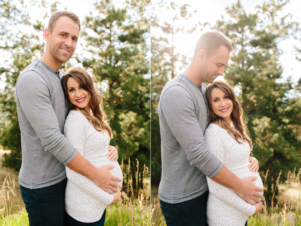 denver-maternity-photographer006