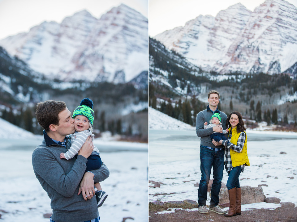 Aspen family photos, Aspen colorado, Aspen colorado family shoot, aspen family photographer, denver family photography, colorado family photographer
