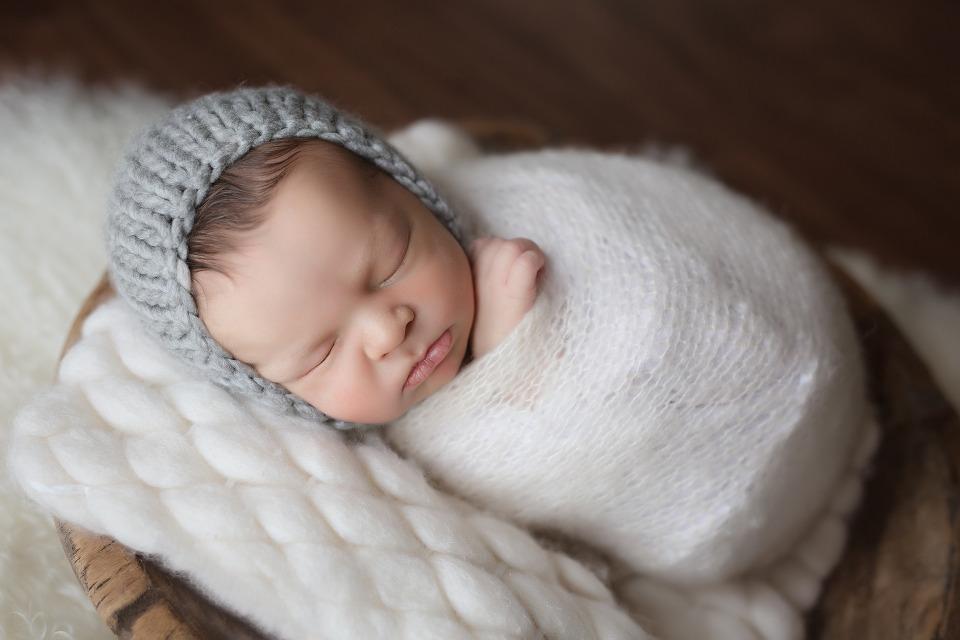 Denver newborn photographer, denver newborn photography, Broomfield newborn photographer, Denver photographer, Denver family photographer, colorado photographer