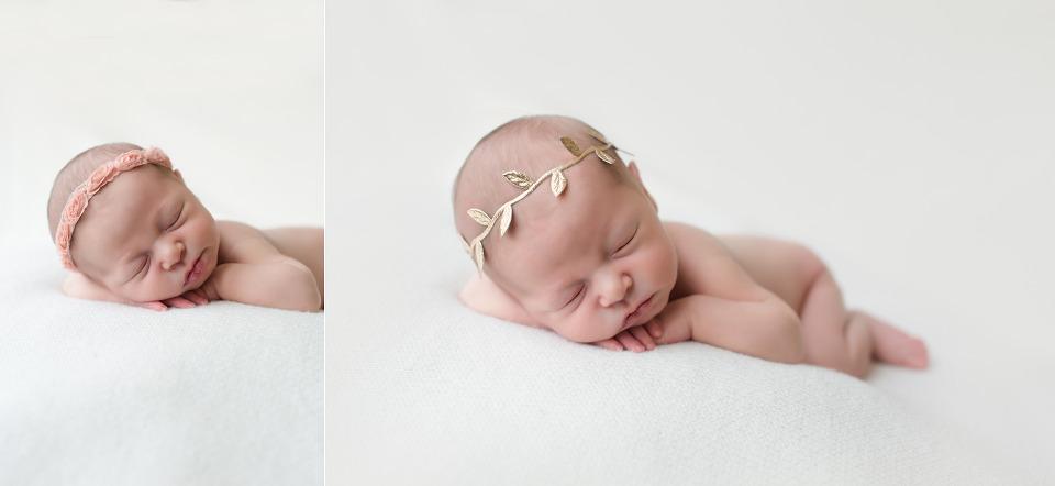 Baby denver newborn photographer denver newborn photography infant pic newborn baby photographer