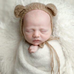 newborn, denver newborn photographer, baby photographer