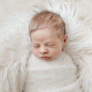 Denver newborn photographer, newborn, baby, baby photographer, portrait, newborn photographer, baby boy