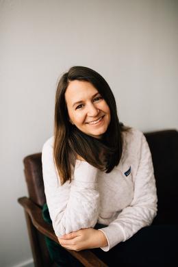 Dever newborn photographer, Tess Polivka